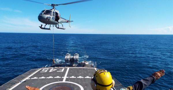 UH-12_uanfex