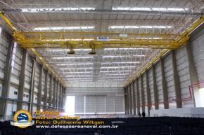 Vista parcial do hangar_01