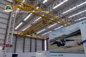 Vista parcial do hangar_02