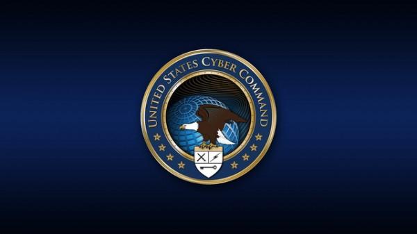 us ciberwar