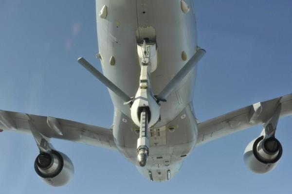 A330MRTT