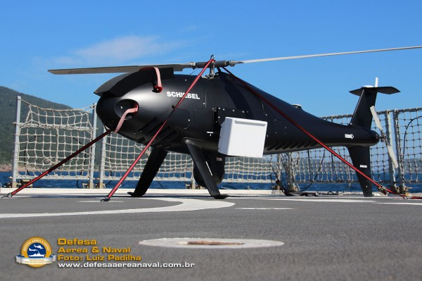 Cancopter-37