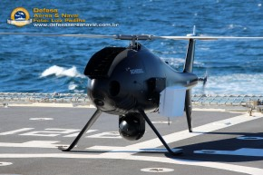 Cancopter-48