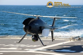 Cancopter-49