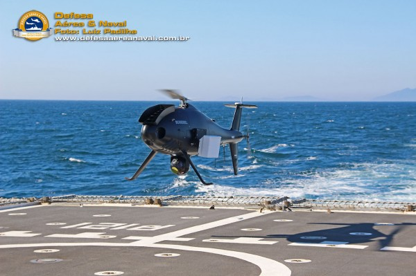 Cancopter-50