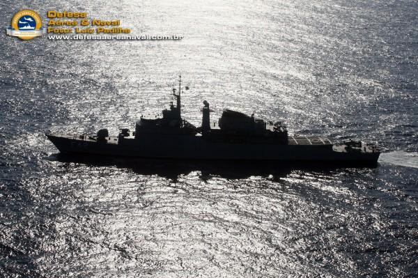 Fragata-Constituição-F42.2