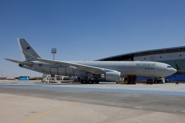 RFSA A330 MRTT (1280x853)