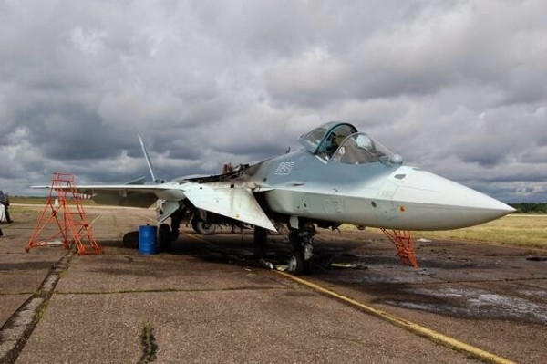 T-50-damaged