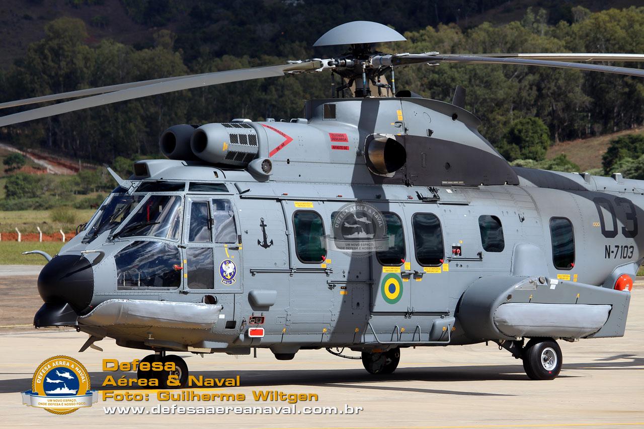 UH-15 N-7103_02