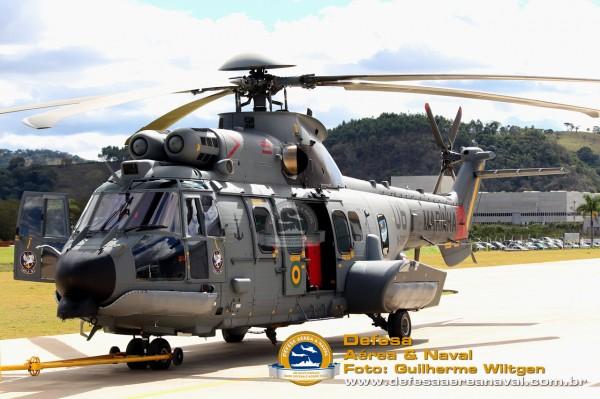 UH-15 N-7106_01