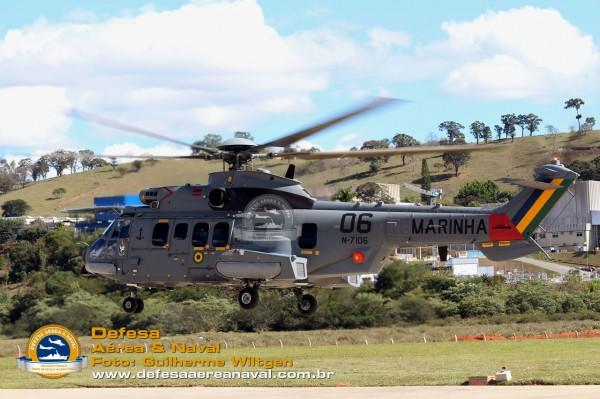 UH-15 N-7106_02