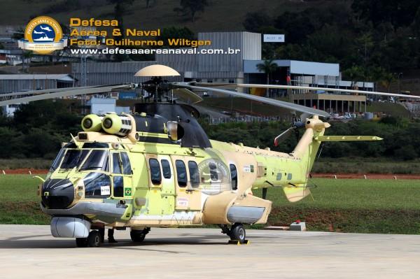 UH-15A N-7108