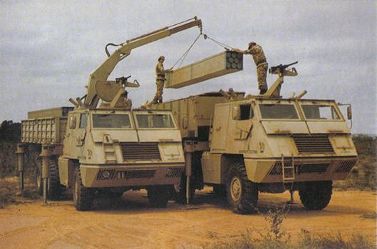 astros iraque