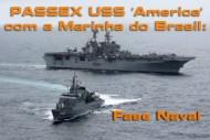 banner-passex-america
