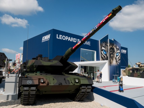 leopard2_international