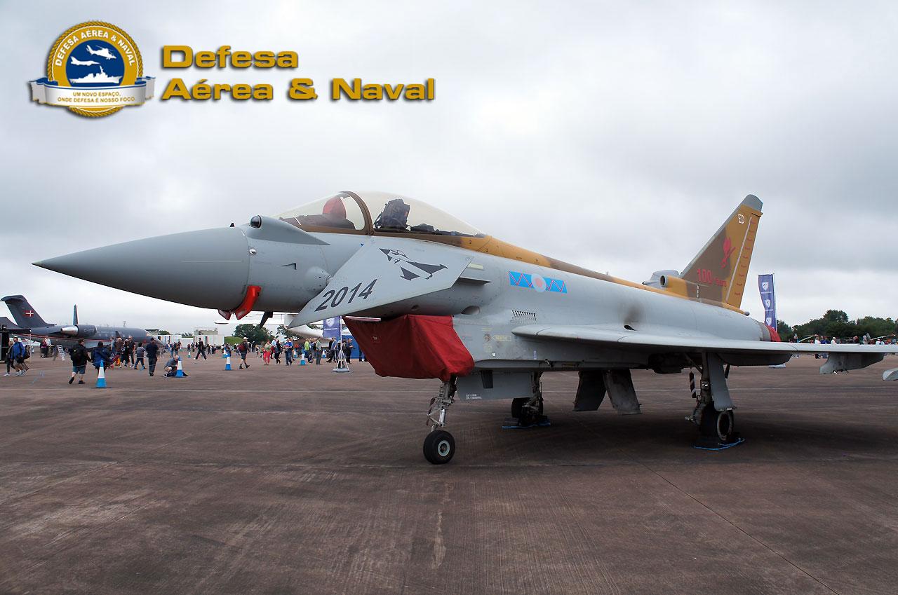 Eurofighter-Typhoon-FGR4-T3