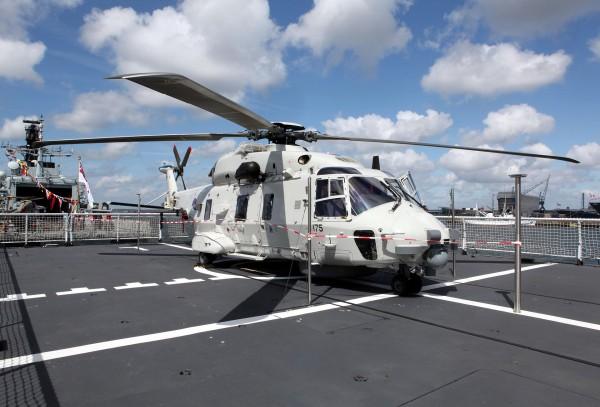 NH-90_NATO