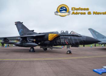 Panavia-Tornado-IDS-ECR