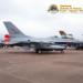 Royal-Norwegian-Air-Force-F-16