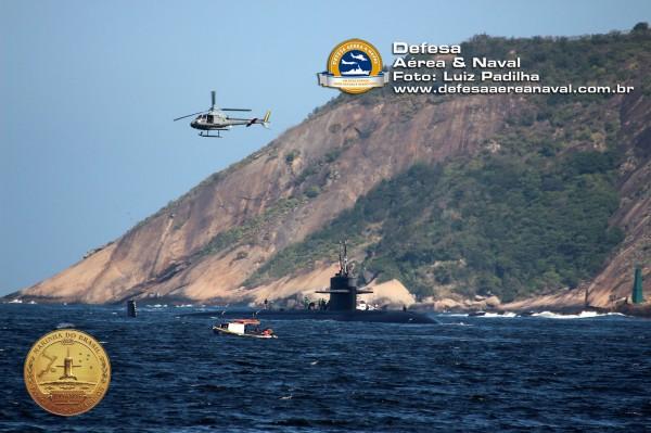 USS-Dallas-SSN700-no-Rio