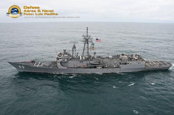 USS-Kalffman-FFG-59