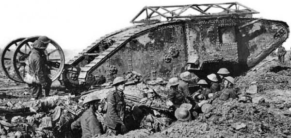 big-willie-primeiro-tanque-guerra