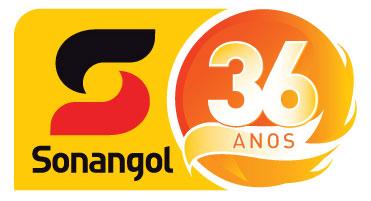 logosonangol36anos