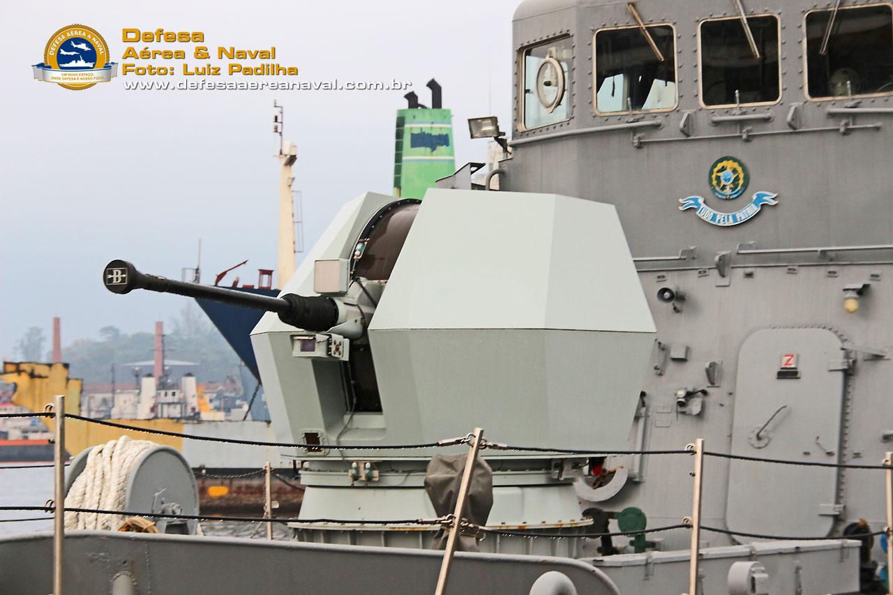 Bofors-40-MK4-NPa-Guaporé