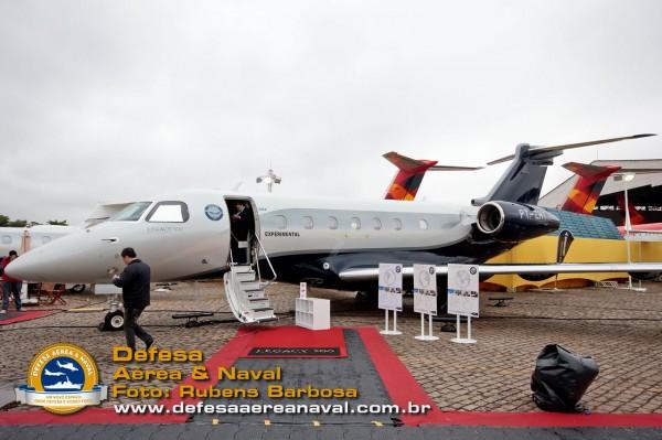 Embraer Legacy 500_MG_56911280 Labace14DAN