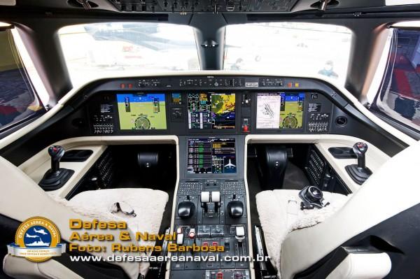 Embraer Legacy 500_MG_56951280 Labace14DAN