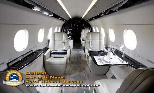 Embraer Legacy 500_MG_56991280 Labace14DAN