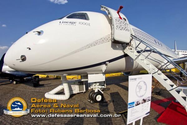 Embraer Lineage 1000E_MG_55241280 Labace14DAN