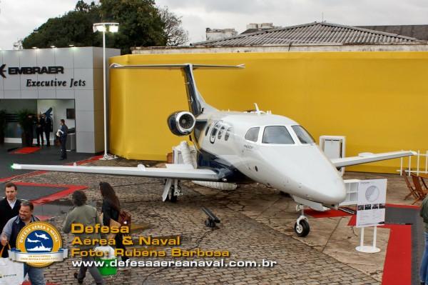 Embraer Phenom 100E_MG_57651280 Labace14DAN