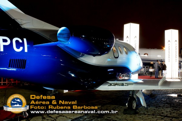 Embraer Phenom 100E_MG_58651280 Labace14DAN