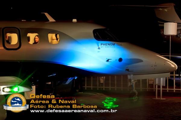Embraer Phenom 100E_MG_58711280 Labace14DAN