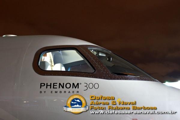 Embraer Phenom 300_MG_58781280 Labace14DAN