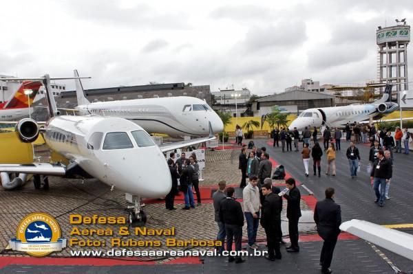 Embraer_MG_57641280 Labace14DAN