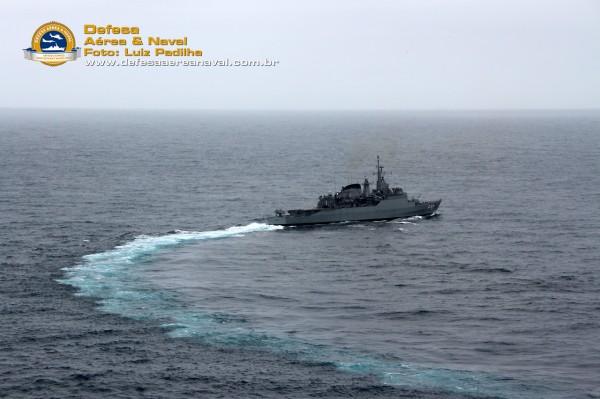Fragata-União-11