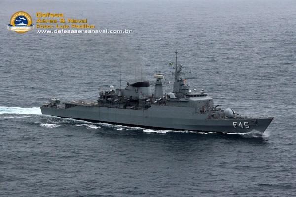 Fragata-União-2