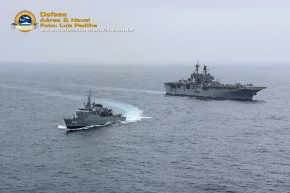 Fragata-União-5