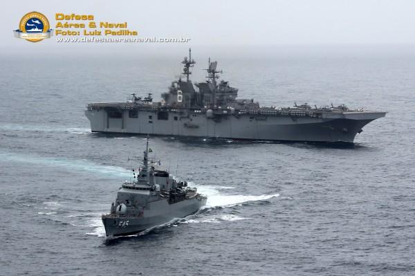 Fragata-União-8