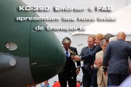 KC-390-banner