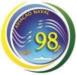 Logo_98AvN