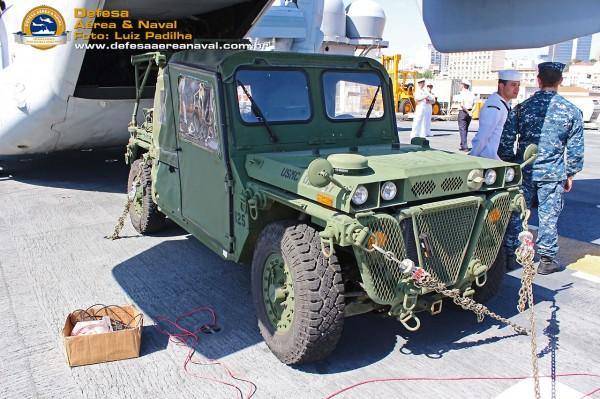 M1161 Growler