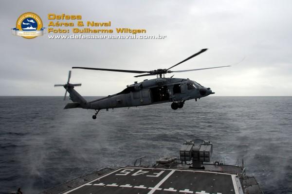 MH-60S Knighthawk_01