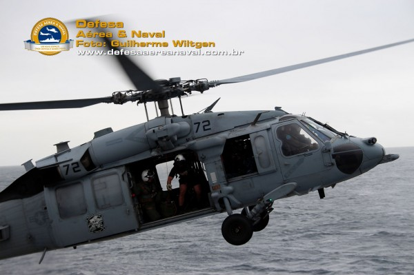 MH-60S Knighthawk_02