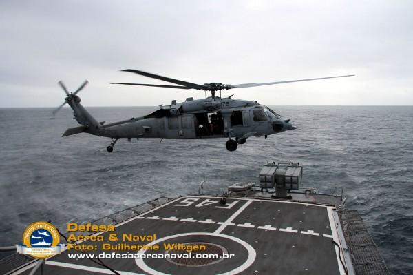 MH-60S Knighthawk_03