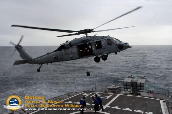 MH-60S Knighthawk_04