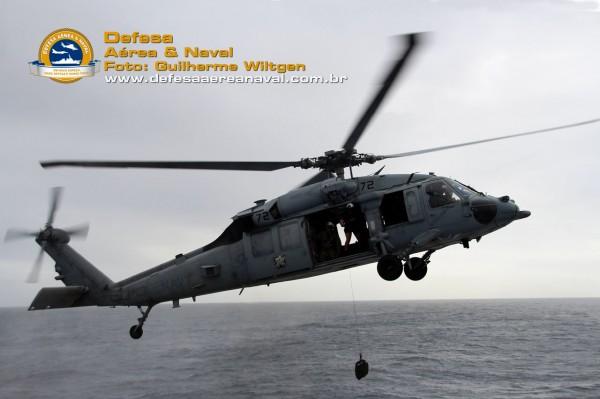 MH-60S Knighthawk_05