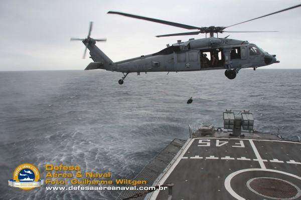 MH-60S Knighthawk_06